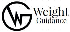 WG Logo