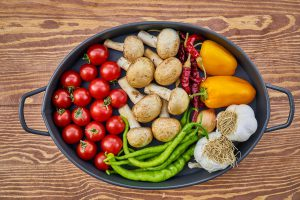 Best diet plans for weight loss danish diet