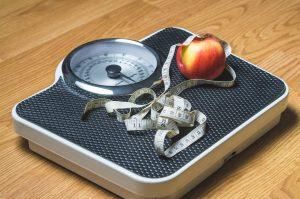 weight-loss-at-home