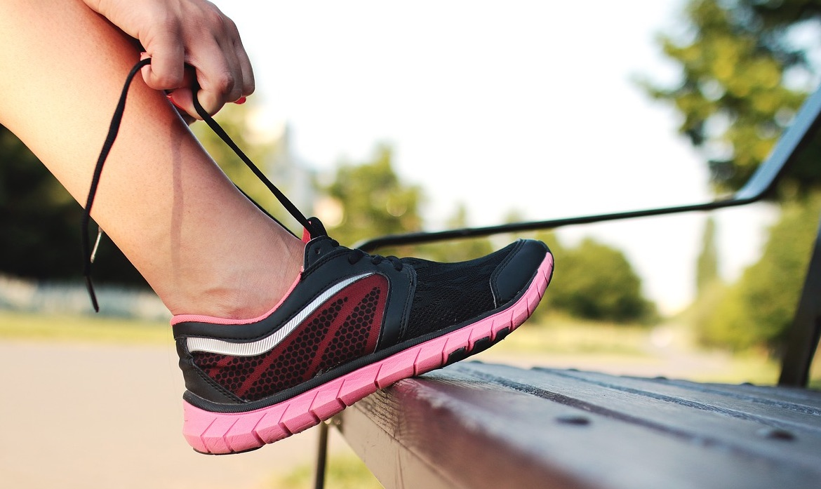 9 weeks and ready for 5k running plan for beginners