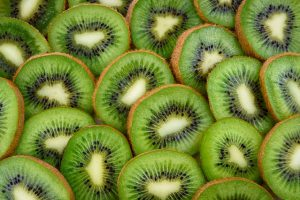 Green juice recipes for weight loss kiwi