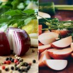 Green juice recipes for weight loss easy to prepare