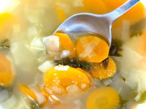 Best diet plans for weight loss cabbage soup