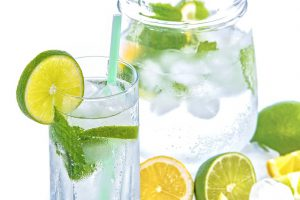 How to beat weight loss plateau hydrate