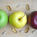 The Critical Bench Program Review – 101 Superfoods