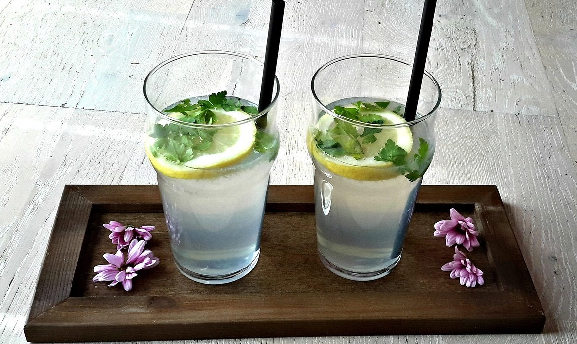 Easy and handy best detox for weight loss
