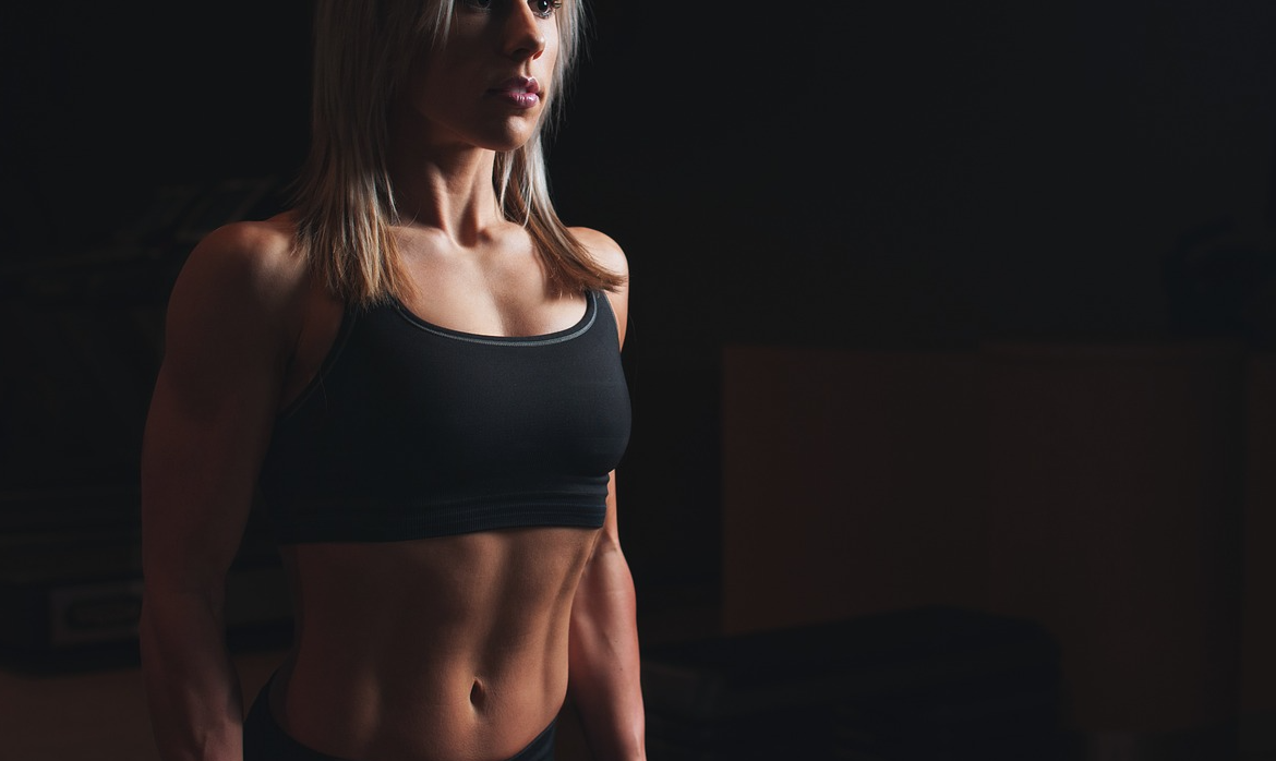 The core is more than the abdomen