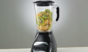 Choose a blender for your home use