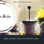 Top 5 Weight Loss Books