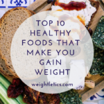 What Is Weight Watchers Weight Loss Program?