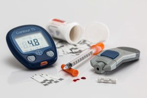 Aerobic exercises help preventing diabetes