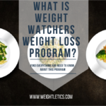 What the Mayo Clinic Weight Loss Diet is?